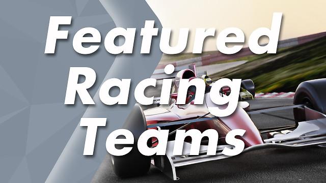 Formula 1 Racing - Fire TV App   Lightcast com