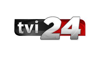SPTV - Fire <b>TV</b> App | Lightcast.com