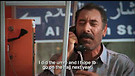 Türk olan Ali B. Mekkeye Hacı olmak için gittiğinde, Rab İsa Mesih o'na rüyasında görünüyor!...