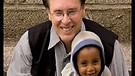 Ministering God's Love to Ethiopian Jews
