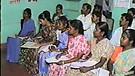 Divyashanthi Rehabilitation