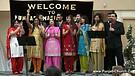 Punjabi Church Christmas Celebration AllinONE