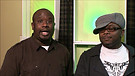 Praise Break Friday - Rescued Nation Commercial - March 2011