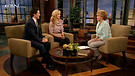 Joel and Victoria Osteen: A Night of Hope