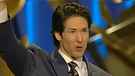 Joel Osteen - 2011 Is Your Year