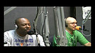 Rescued Radio - Media Ministry - BROTHERS ROUNDTABLE