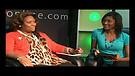 Rescued Nation TV - Full Episode: Author Paris Drake