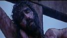 La cuarta palabra de la cruz