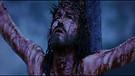 """La séptima palabra de la cruz """"Padre (Abba)..."""""""