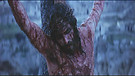 V слово с креста