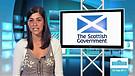 News Bulletin 2 September 2011 -- The Christian Institute