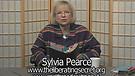 Corinthian Letters pt11 – Sylvia Pearce