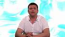 ЧЕЛОВЕК КАЧЕСТВА.Олег Плотников (часть 84 из 365)