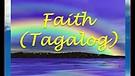 Panampalataya (Faith)