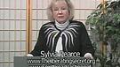 Corinthian Letters pt13 – Sylvia Pearce