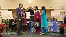 PMC Youth Drama on Christmas Celebration