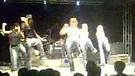 J.C.HOPE и БЕЛЫЕ НОЧИ В КРЫМУ'2006