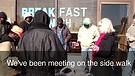 You Can Start a Street Church