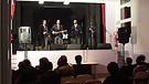 Concert du 12 Février 2012 : 7ème Chant