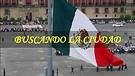 BUSCANDO LA CIUDAD