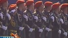 AMAZING RUSSIAN MILITARY PARADE VIDEO EDIT