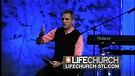 LIFECHURCH Media: Sin's Remedy