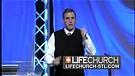 LIFECHURCH Media: The Believer's Authority