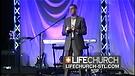 LIFECHURCH Media: Spiritual Power