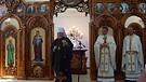 Проща до Зарваниці парафій УГКЦ Львівської Архиєпархії