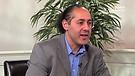 Fußball Bibel, David Kadel - Bibel TV das Gespräch