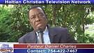 Grande Croisade Haitienne 2012 a Broward County, FL
