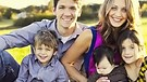 Matt Chandler - What If God Doesn't Save Your Kids
