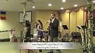 Drunk in the Holy Spirit - SAT Sermon in YUBA CITY