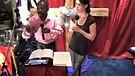 Dreams in your life!  Part 2   Pastor Josaphat
