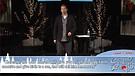 Christmas Carols - Part 3 - O Come O Come Emmanuel