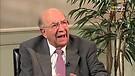 Gewissen - nicht jeder hat das gleiche Reinhold Ruthe  - Bibel TV das Gespräch