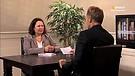 Achtsamkeit, Petra Altmann - Bibel TV das Gespräch
