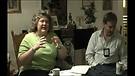 Touching the Heart of God Pastor Deborah Mitchell Bible Study #3