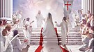 Life After Death (15) - The Preparation of the Bride