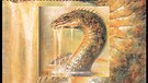 Creation Evolution Revolution (8) - Dinosaurs and the Sword of the Lord