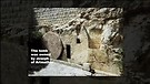 Golgotha and the Garden Tomb (1)