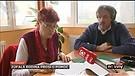 7.2.2014 peticia za rod. Slivkovú: Boj za deti pokracuje