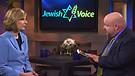 Sandra Teplinsky - Why Still Care About Israel?