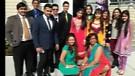 Slideshow of Punjabi Masihi Church's Official Inauguration Service