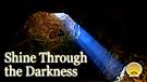 Shine Through the Darkness