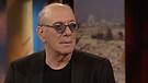 Dr. Danny Ben Gigi - Biblical Hebrew  (February 23, 2015)