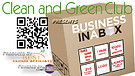 Business-In-A-Box