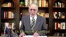 Dr. Quinton B. Richmond - Highway To Heaven