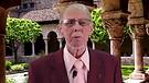 Dr. Quinton B. Richmond - What Is The Resurrection?