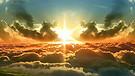 Revelation 1 - Revelation of Jesus Christ - Dr. Jerry Brandt